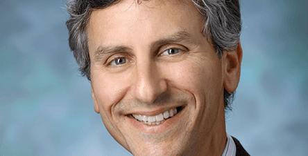David Friedman The Ophthalmologist